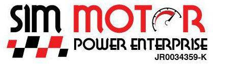 SIM MOTOR POWER ENTERPRISE